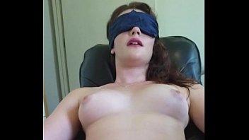 cast bondage girl Mexicana manoseada en tren4