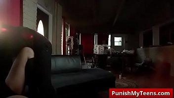 sex mariah carey fuck Jayden james riding a sybian10