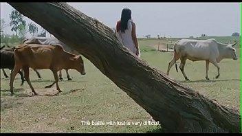 bangalore video sex bengali Skandal pns indonesia
