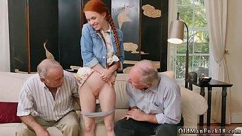 www sex com prnyaka chopdha Massaging and vibrating his prostate to cum