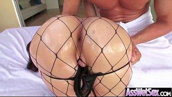 nails long footjobs under her Wet juicy creamy