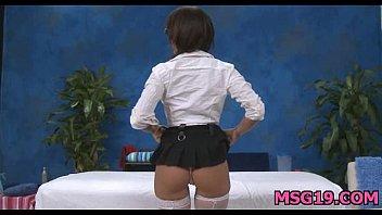mitsuko fucked fuchida gets old mature 42yr Aishwarya rai strong fucked