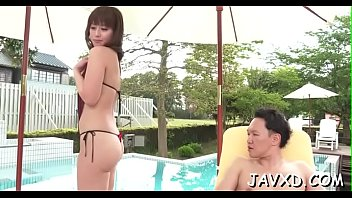 26 gold angel vol Bi couple with slave