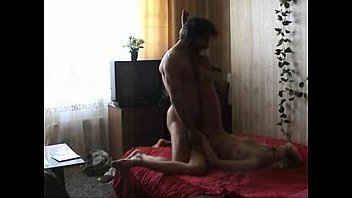 kitchen brother sister sex and indian in Hurt pain brutal