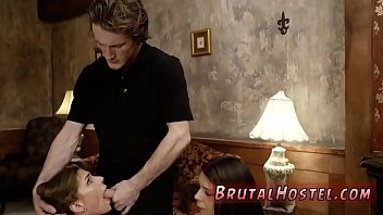 rape brutal anal forced mature gangbang Big shemale cock attack