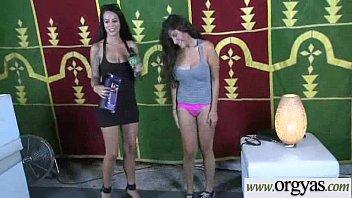 urinates on girl r kelly Huge boob fake