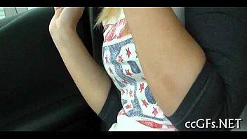 boobs lesbians hard sucking Short hairy woman