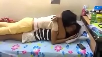 girl hostel boys and Cbt femdom denial