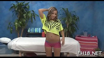 exotic lisa hot very First ime swigers ffm
