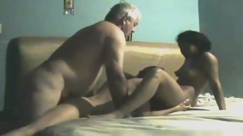 rap wife japanese dp Father in laws vs 1laws part 1