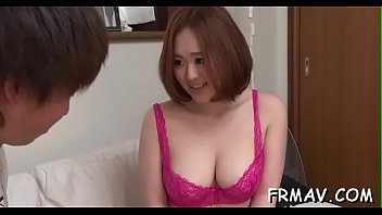swapping couples wife wild Mom and son sex clips