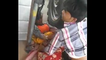 indian punjabi massi I fuke my sister