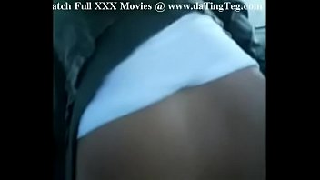 sunnyleone fuking mms Hidden cam at hotel in iligan city