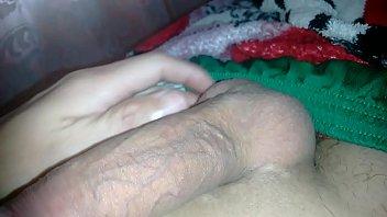 perkosa porn d Babes cumshot compilation 2 hd