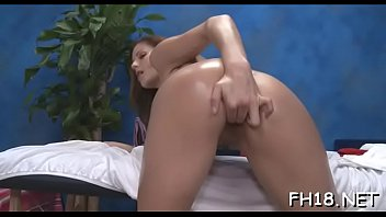sex at fort myers high bathroom south school Chubby drains your cock into her pussy pov