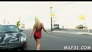 go viral gupta preeti photos nude Beautiful latin whore fucks in the street