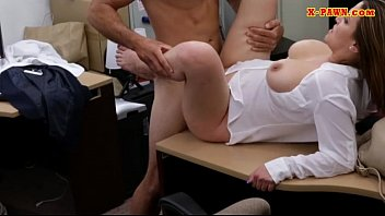 pink sexy hot guy asian fuck blonde again horny bussy Black couple blond