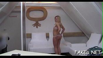 cubanas porn videos hot xxx Blonde step daughter sleeps and fucks dad