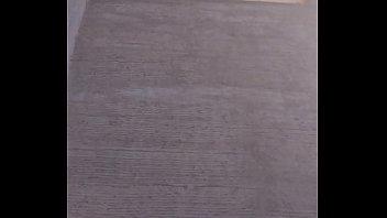 exhibicionista transparente mallas en madurita Her new roommate is perfect
