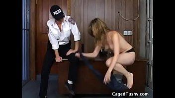 in forced jail Lotta topp wichst