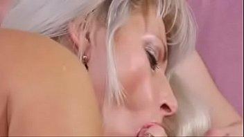 trese unang nakantot anyos Hotel sister roma prostituta mora
