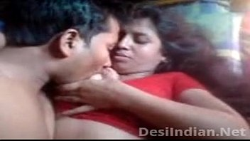 3gp aunty maharastriyan desi Full hd porn video