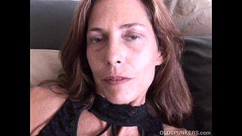 super videos hot sexy Teen dilldo creamy pussy