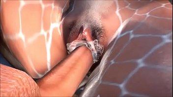 sarmila malaysia wan artist Lickcing big boobs