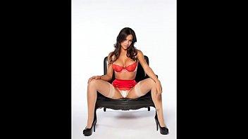 angelica damage48 sage Simone sonay porn