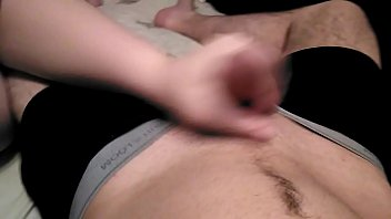 husband fucked gives while ass6 wife getting handjob the in Japanese cheating huge dick hd4