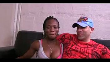 18 black french Hot jerk off shemale