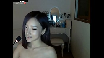 park sex at Forced to watch her fuck