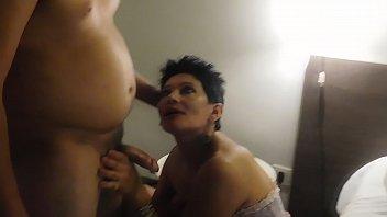 sex jennifer porn lopez Georgia peach analridingpantyhose