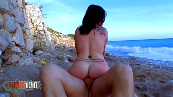 myhotexgfs latina one com last fuck young bride Huge giant butt