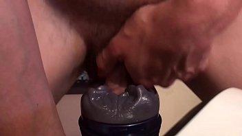 porn videos xxx view Prisoner of war d