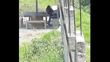 xxxx hot video Bangaldehi teen girl fuck tutor
