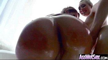 c savannah porn British huge dildo