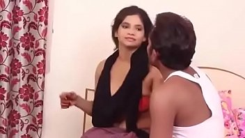 aunty video download Brother force sistwr