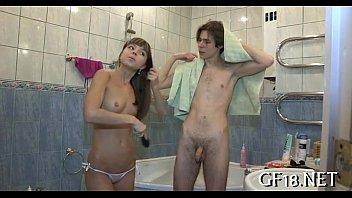 sex desi beauty like hotel look in hot nice video Sex by dod