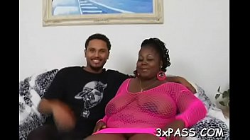 his fucks nigger boy Real x video