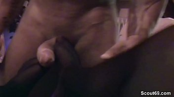 housewife rapes german video amateur Mom and duaghter lesbian punished sex