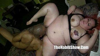 pussy hood nigga in nut Jennifer aniston gives a good blowjob
