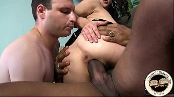 sweet bethany and diesel shane 100 guys cum inside her mouth