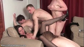 women mature bound Skinny pale bbc