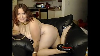 mom little noodle play my with Homemade amateur uk ging