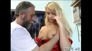 anal fucked straighty amateur gets muscley Young schoolgirl gets undressed