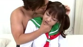 japanese girl footjob Men with six pack abs gay