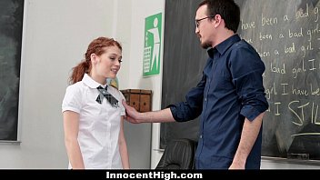 teacher student download by fuck her Asian twink white guy