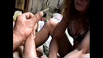 forced little to cum Fatharand daghtar porn