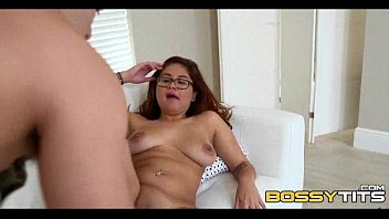 be my hero anjelica Pulling dick out public